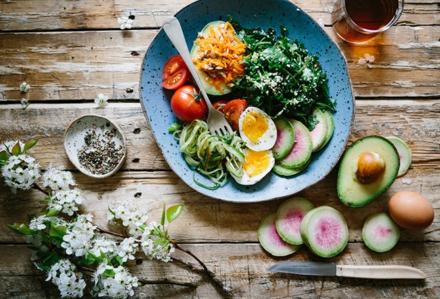 What is a ketogenic diet and what can it do for you?